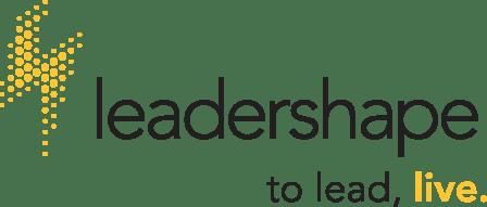 Leadershape®