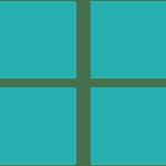 Program Squares