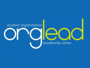 Org Lead logo.