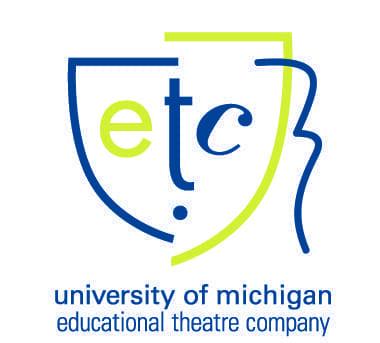 Educational Theatre Company